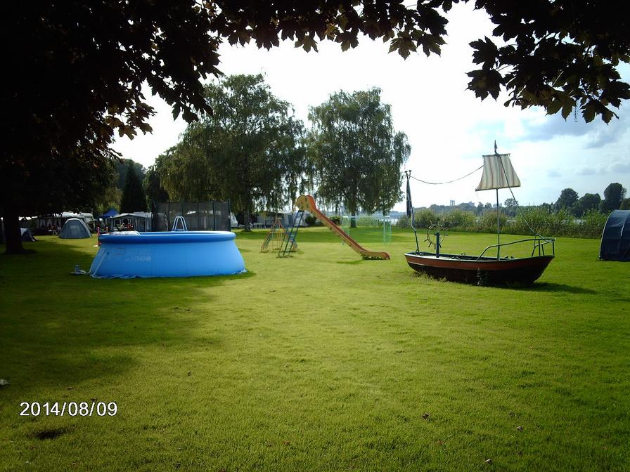 spielplatz-003